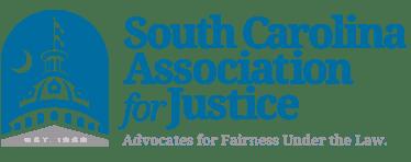 South Carolina Association for Justice