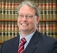 Attorney Chad McGowan