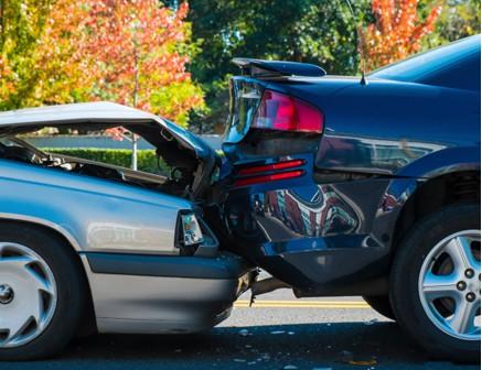 South Carolina Car Accident Attorneys