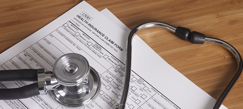 Cancer Policies Medical Malpractice