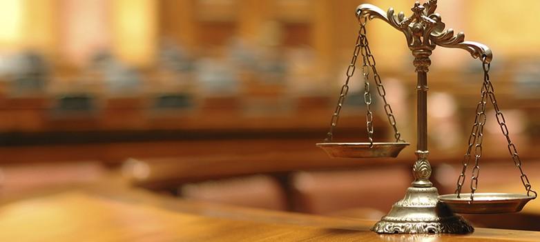 McGowan, Hood & Felder Case Results