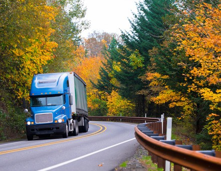 Truck Accident Law Firm in South Carolina