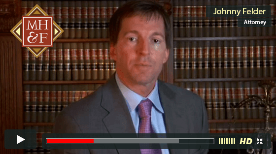 South Carolina Personal Injury Attorney Medical Malpractice