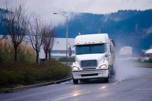 Truck Crashes: What to Expect After Your Truck Accident