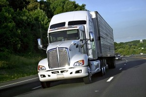 Truck Accident Attorneys in Rock Hill