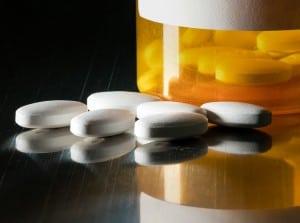 Two Ex-Insys Saleswomen Plead Guilty in U.S. to Drug Kickback Schemes