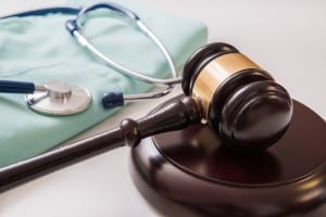 What Kind of Surgical Errors Can Lead to Medical Malpractice?