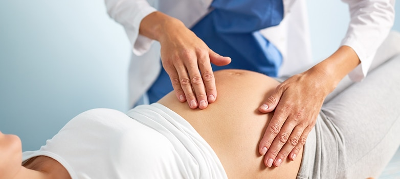 Obstetrical Malpractice