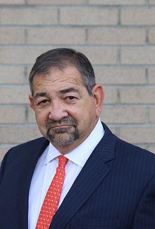Meet Attorney James Stephen Welch | McGowan, Hood & Felder, LLC