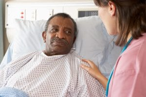 Black Patients and Pain – How Old Myths Still Hurt Today