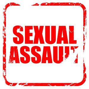 Three Women Allege Sexual Assault by Parole Officer in Aiken County