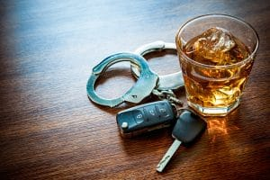 Could the HALT Drunk Driving Act Stop People from Driving Drunk?