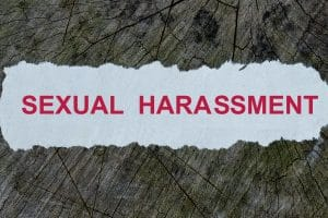 University of South Carolina Announces Steps to Address Sexual Harassment and Assault Cases